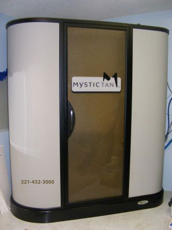 mystic tan mymyst for sale