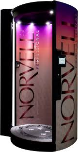 norvell auto revolution for sale